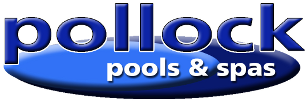 Pollock Pools and Spas